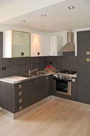 villa vinicia comer see ferienwohnungen mit pool. Black Bedroom Furniture Sets. Home Design Ideas